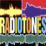 Gravel Road: Radiotones (1999) – Radiotones' debut album (Dave Arcari - vocals/guitar)