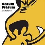 Razum Frazum: Lee Patterson (2004) – feat. Dave Arcari (slide guitar) on Diddie Wah Diddie