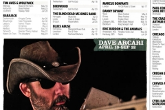 BluesMag_Apr2015_gigguide_lores