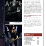 BluesMatters_March2020-9