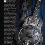 GuitaristMag_Jan2020_2