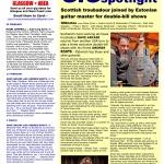 MNS_Feb2019_page16