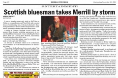 Merrill-Foto-News_Nov2015