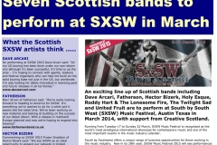 MUSIC NEWS Scotland - February15-2v2