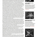 SoundsMag_lamh_review_Jan2018