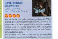 bluesmag_france_sept2012_lo