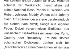 bluesnews_germany_dlh