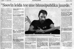 estonia_paper