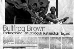 estonia_paper_2