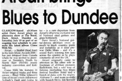 forfar_dispatch_july08