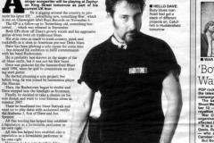 huddersfield_paper