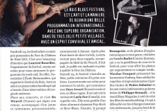 lebuis_bluesmagazine_revue