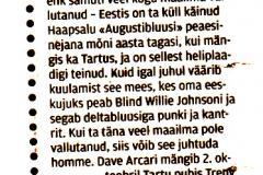 sl_uhtuleht_estonia