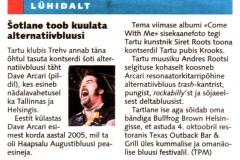 tartu_postimees