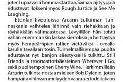 wimb_bnfinland_may2013