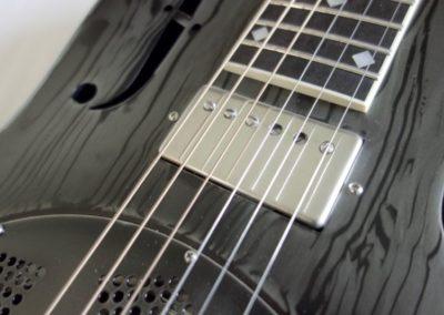 Guitar_gallery - 5